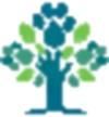 Símbolo do Pessoas - Animais - Natureza e ir para mais informação sobre o partido