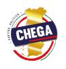 Símbolo do partido CHEGA e ir para mais informação sobre o partido