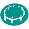 Símbolo do partido Juntos pelo Povo e ir para mais informação sobre o partido