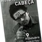 Anúncio de imprensa - Eleição das Autarquias Locais - AL/2005