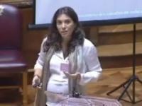 """Conferência 40 anos da CNE - """"A Administração Eleitoral Independente"""" - Sessão 2"""