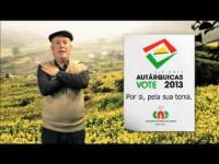Campanha de Esclarecimento AL2013 – Agricultor